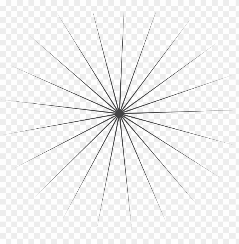 White Starburst Png Circle Png Image With Transparent Background Toppng Starburst red, pricing s, circle, starburst png. white starburst png circle png image