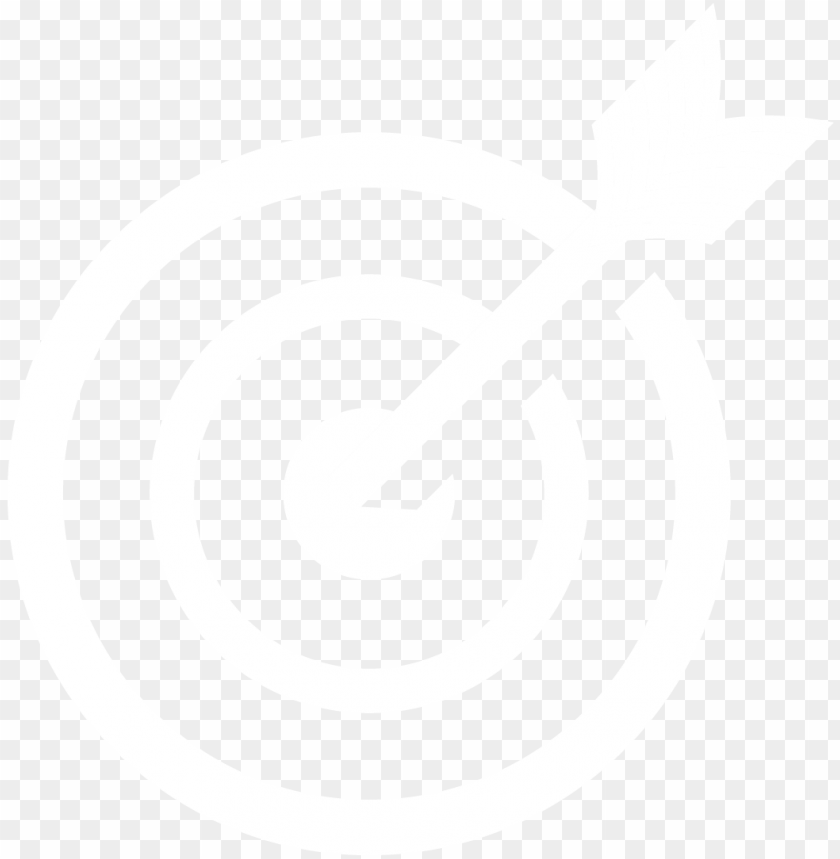 White Strategy Icon Strategy Png Image With Transparent Background Toppng Pikbest has 265 strategy icon design images templates for free. white strategy icon strategy png