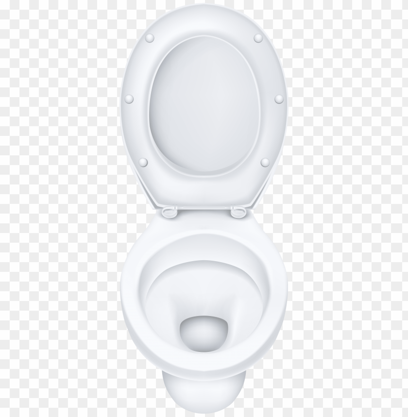 download white toilet bowl clipart png photo toppng white toilet bowl clipart png photo