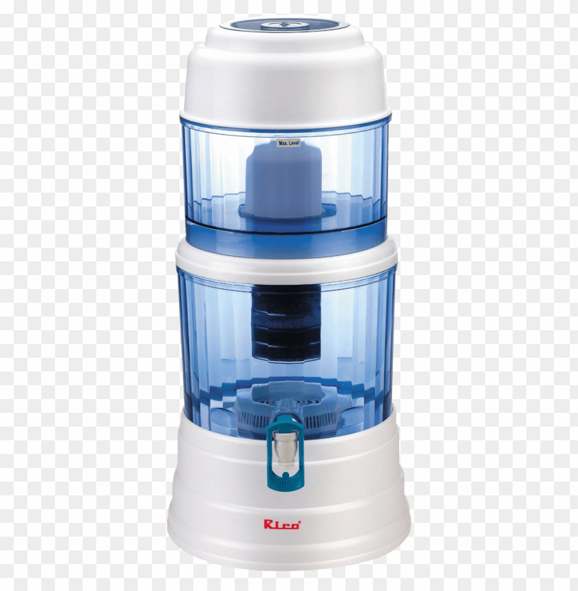 free PNG White Water Purifier png images background PNG images transparent