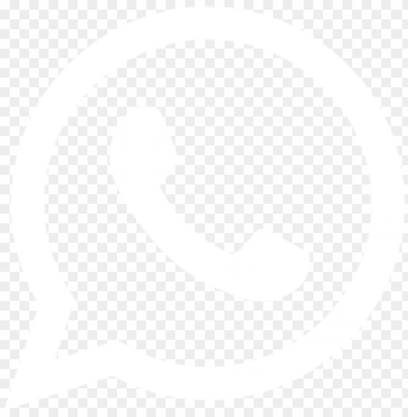 free PNG white whatsapp n png - Free PNG Images PNG images transparent