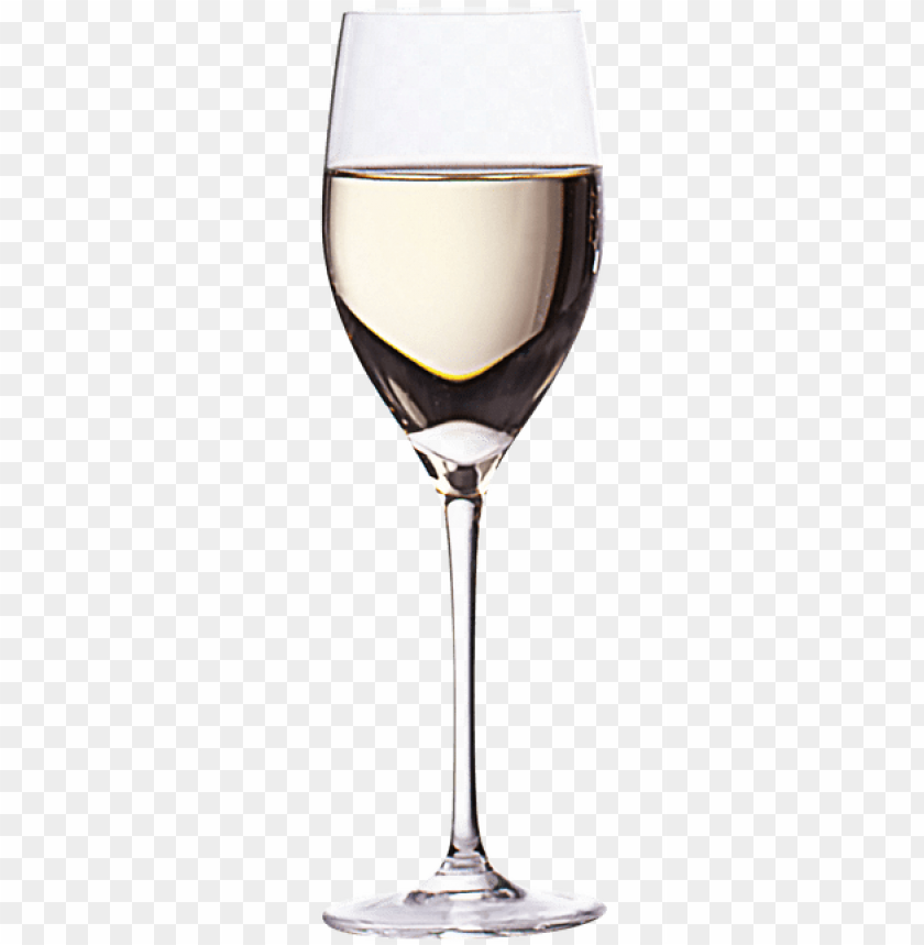 free PNG white, wine, glass, alcohol, glasses, alcoholic, drink - alcoholic drink PNG image with transparent background PNG images transparent