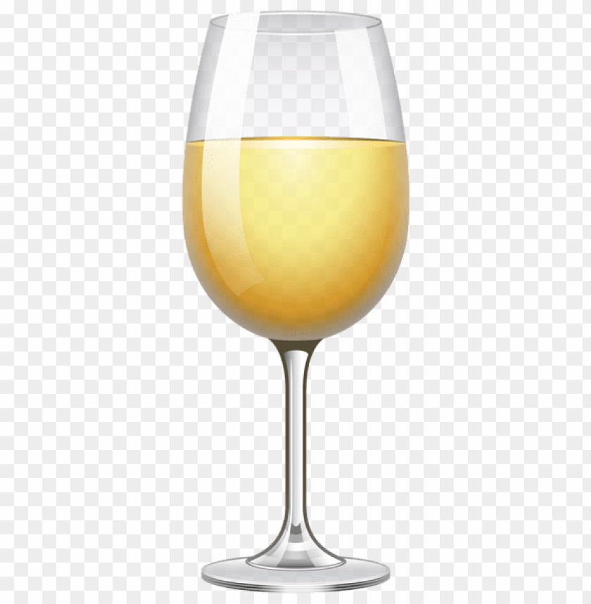 free PNG Download white wine glass transparent png images background PNG images transparent