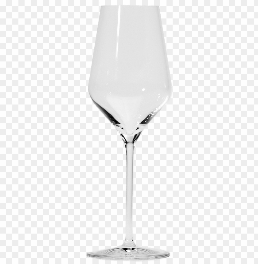 free PNG white wine glasses - wine glass PNG image with transparent background PNG images transparent