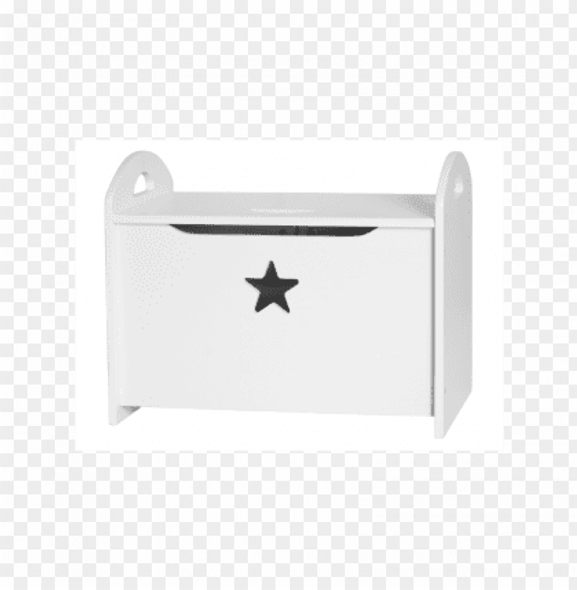 free PNG white wooden toy box transparent PNG image with transparent background PNG images transparent