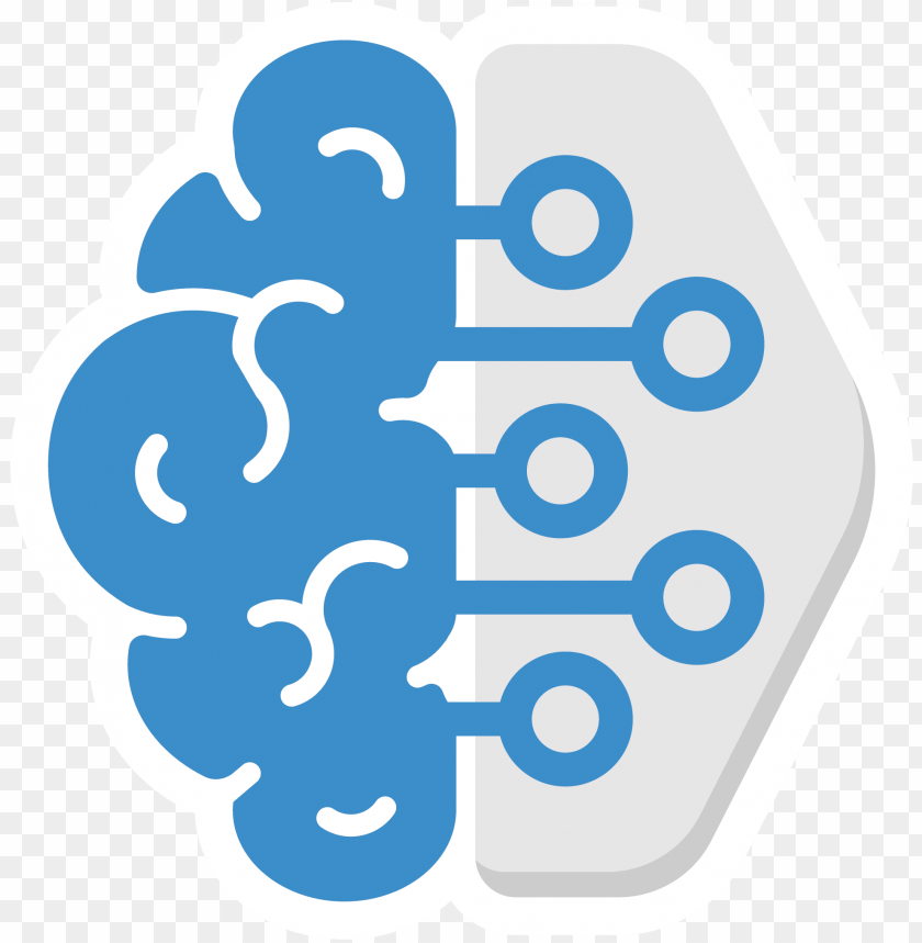 free PNG whitepages pro machine learning - machine learning model ico PNG image with transparent background PNG images transparent