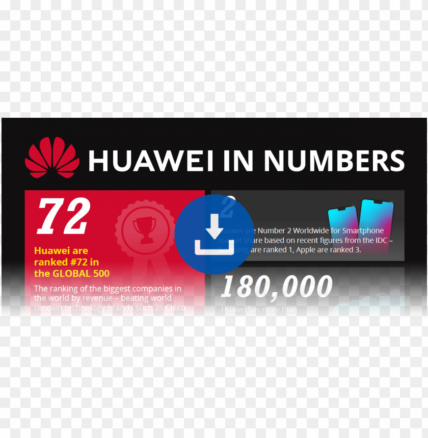 free PNG who are huawei - graphic desi PNG image with transparent background PNG images transparent