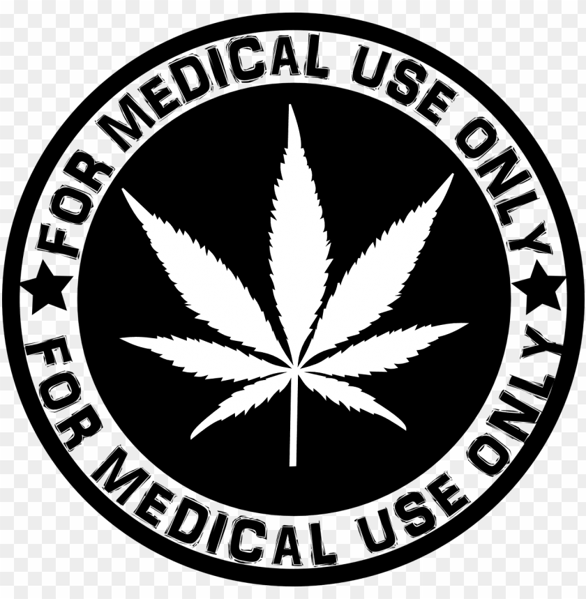 free PNG who should have access to medical marijuana - cannabis for medical use only PNG image with transparent background PNG images transparent