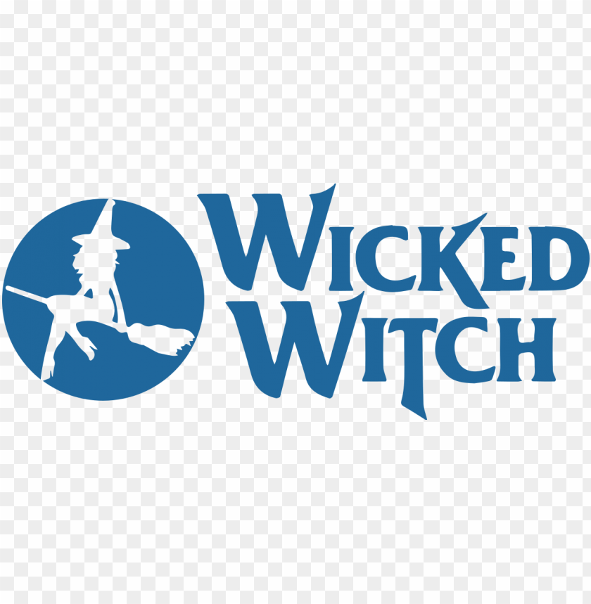 free PNG wicked witch software logo PNG image with transparent background PNG images transparent