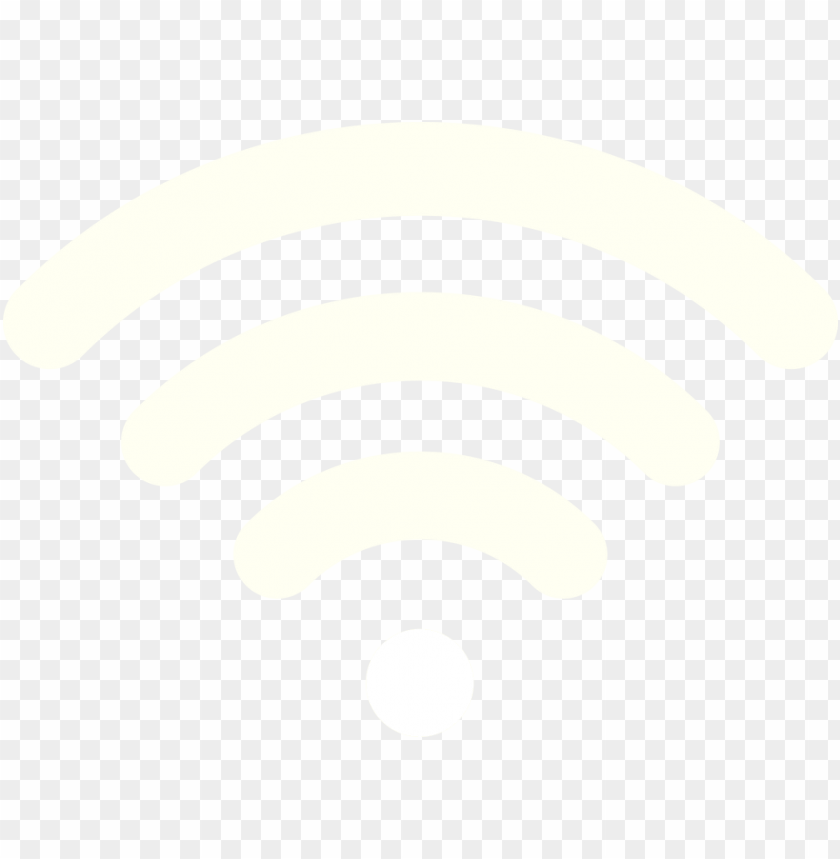 Wifi Png Wi Fi Wifi Symbol Wireless Internet Wifi Icon Png White Png Image With Transparent Background Toppng