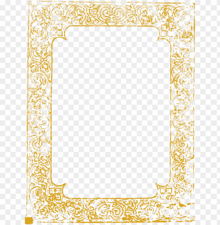 free PNG wikimedia commons PNG image with transparent background PNG images transparent