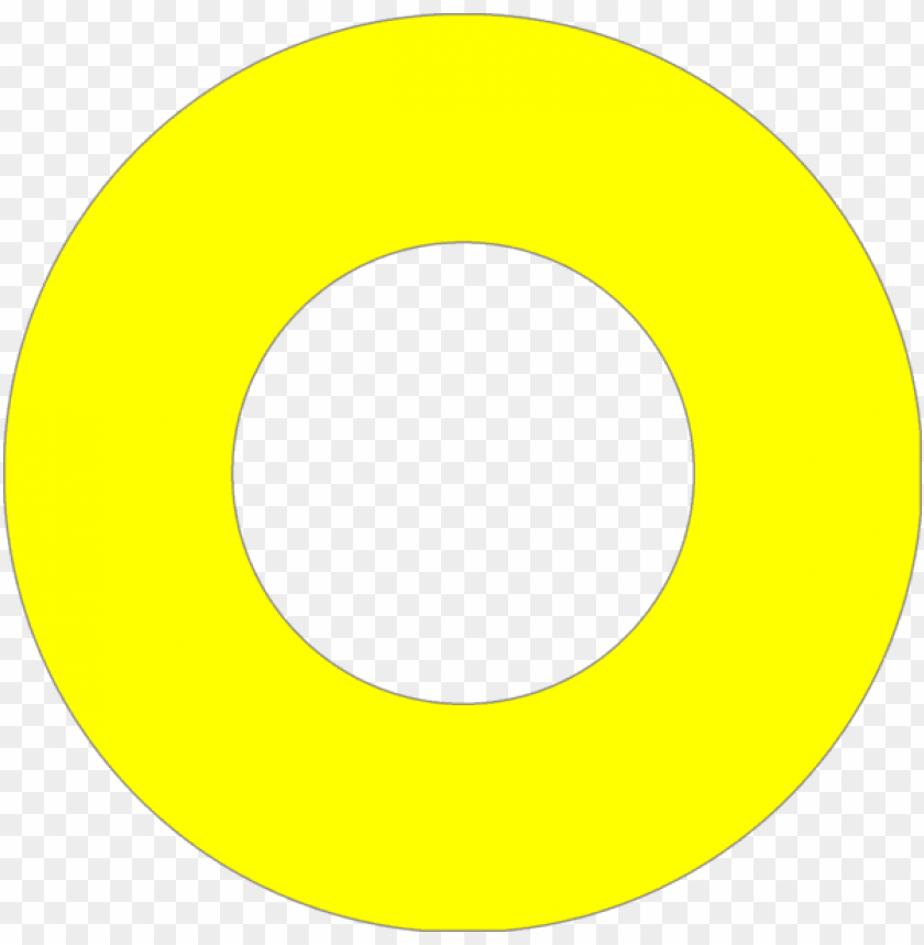 free PNG wikimedia commons yellow circle PNG image with transparent background PNG images transparent