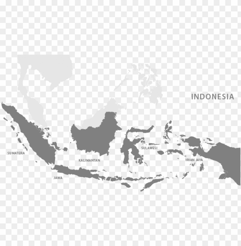 wilayah west indonesia indonesia map clipart png image with transparent background toppng indonesia map clipart png image with