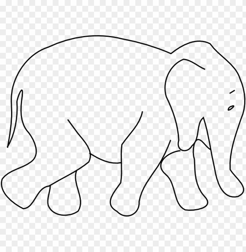 free PNG wild animals outline PNG image with transparent background PNG images transparent