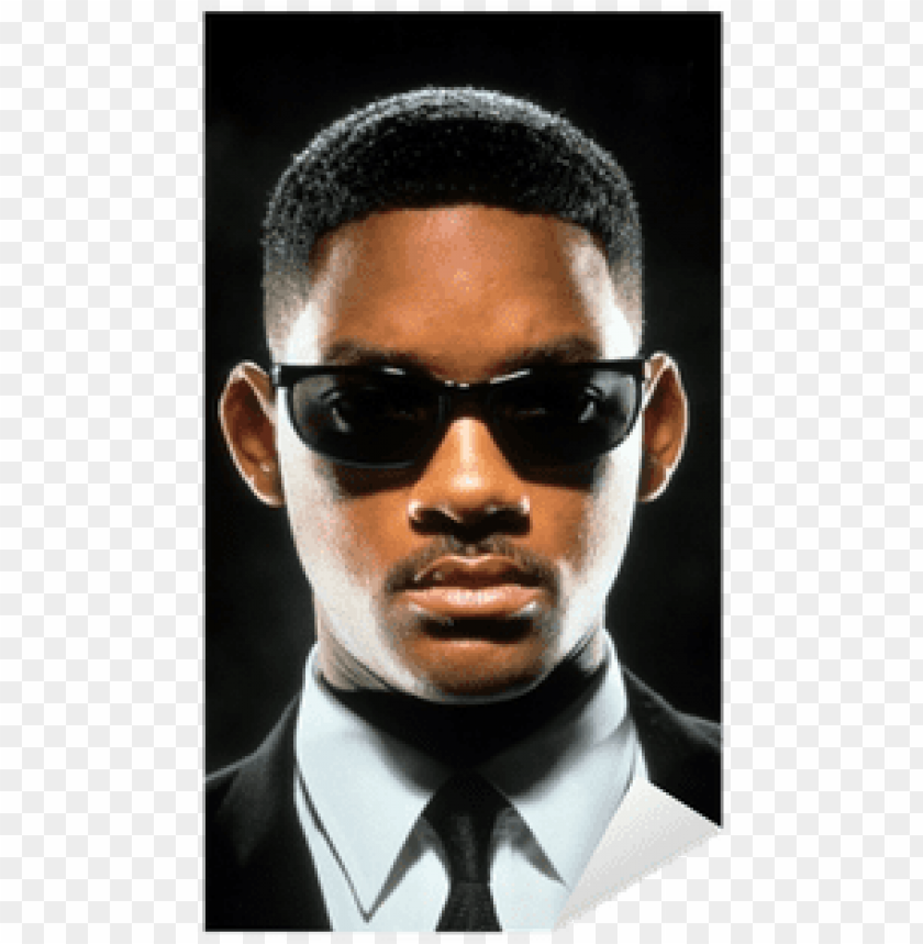free PNG will smith men in black PNG image with transparent background PNG images transparent