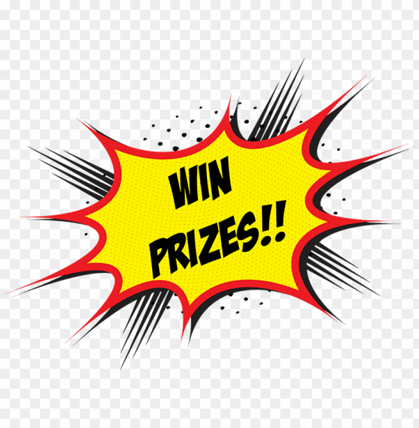 free PNG win prize png - prizes clipart PNG image with transparent background PNG images transparent