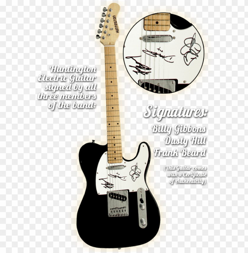 free PNG win this zz top electric guitar - electric guitar PNG image with transparent background PNG images transparent