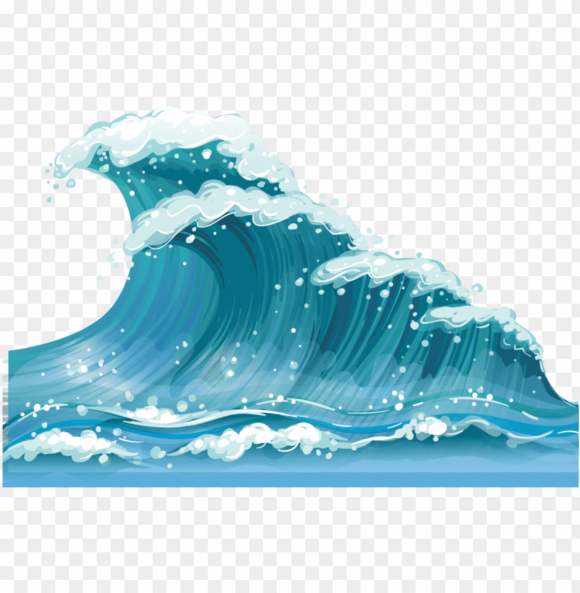 free PNG wind wave clip art - waves clipart with transparent background PNG image with transparent background PNG images transparent