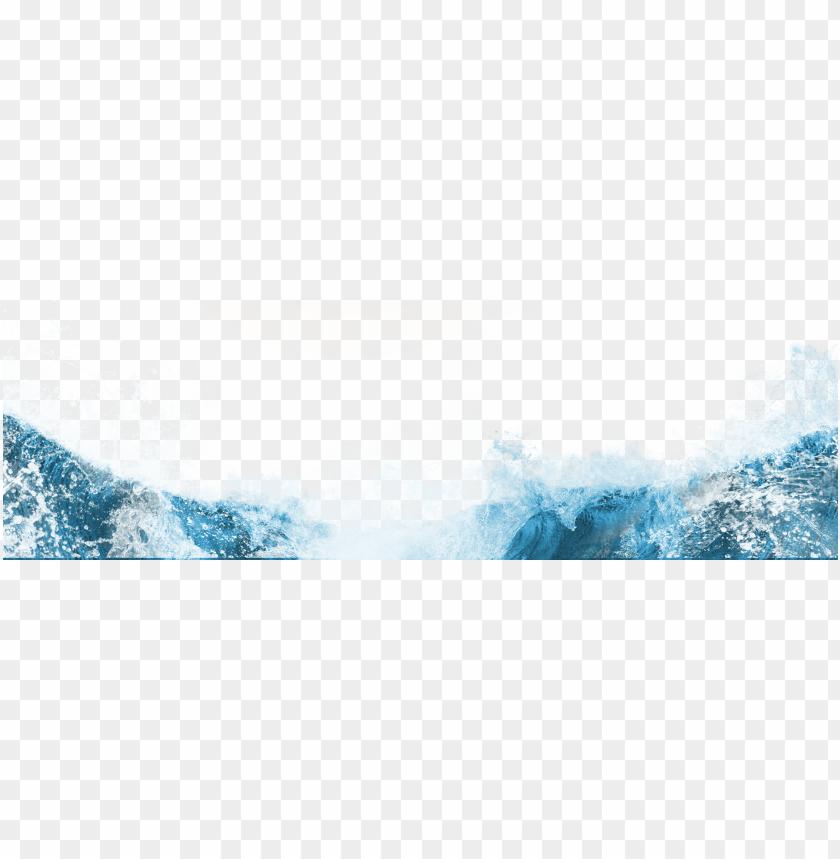 free PNG wind wave sea - wave png transparent background PNG image with transparent background PNG images transparent