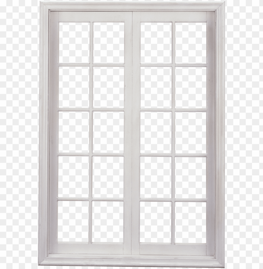 free PNG Download window png images background PNG images transparent