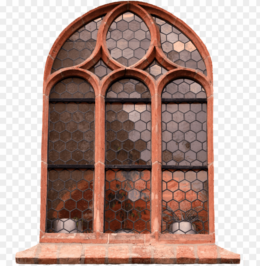 free PNG window, old, framework, design, glass, object 3880 - window old PNG image with transparent background PNG images transparent