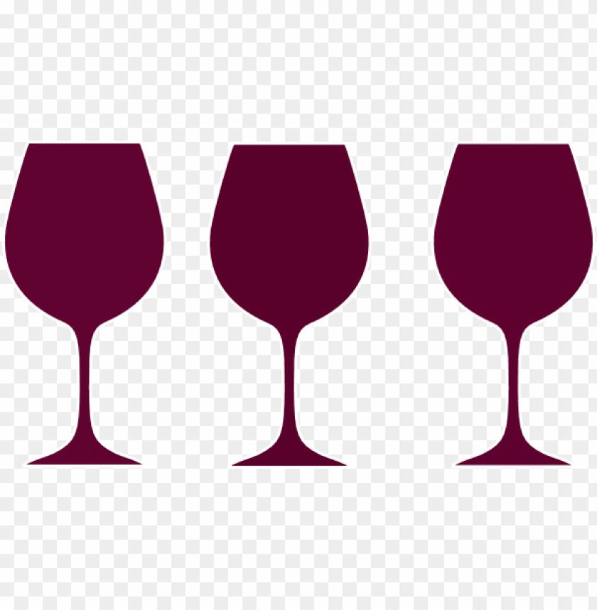 free PNG wine clip art free - wine bottle border PNG image with transparent background PNG images transparent