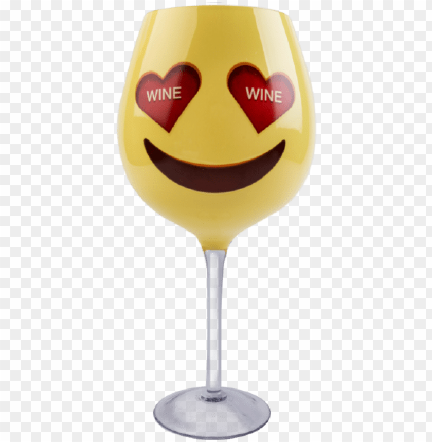 free PNG wine emoji PNG image with transparent background PNG images transparent