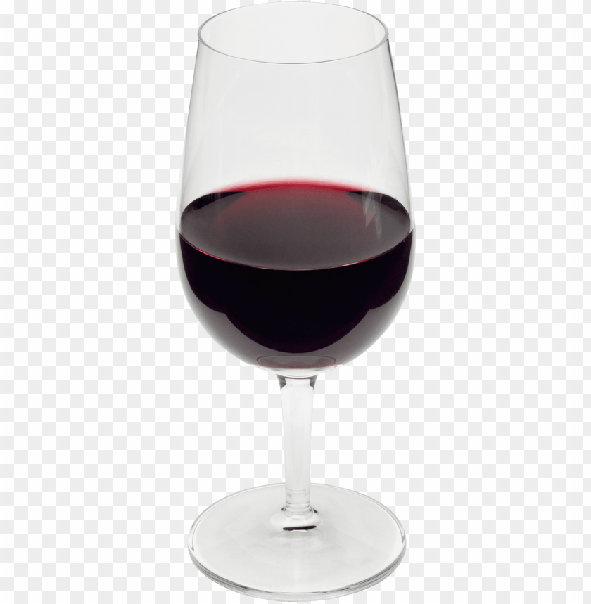 free PNG Download wine glass png images background PNG images transparent