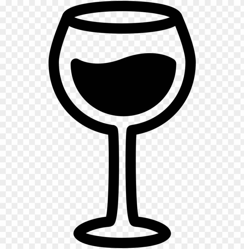 free PNG wine glass png images graphic download - wine glass svg free PNG image with transparent background PNG images transparent