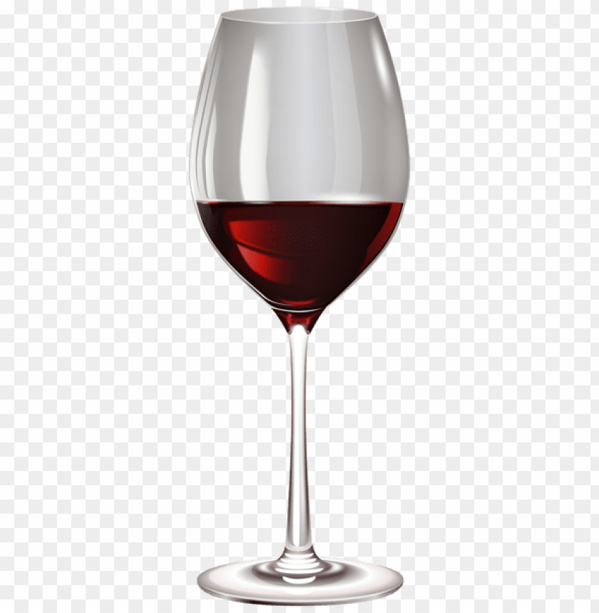 free PNG Download wine glass transparent png images background PNG images transparent