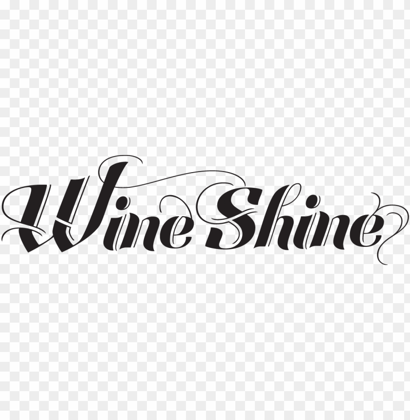 free PNG - wine & shine PNG image with transparent background PNG images transparent