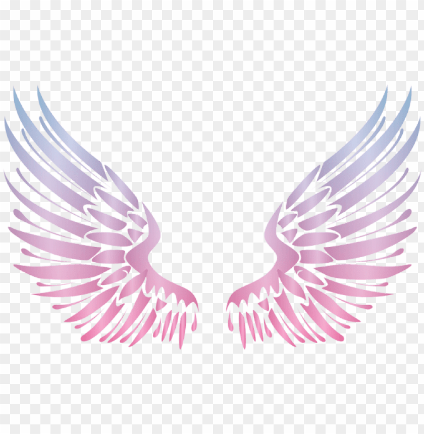 free PNG #wing #angel #angels #wings #angelwings #angelwing - gold angel wings PNG image with transparent background PNG images transparent
