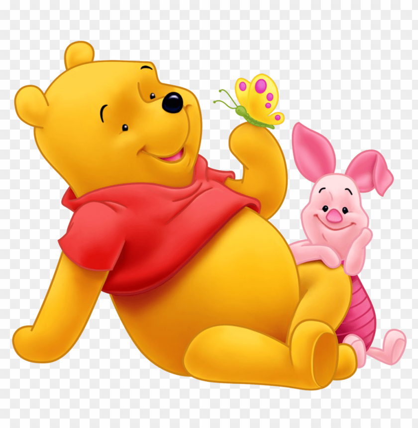 Clipart balloon winnie the pooh, Clipart balloon winnie the pooh  Transparent FREE for download on WebStockReview 2020