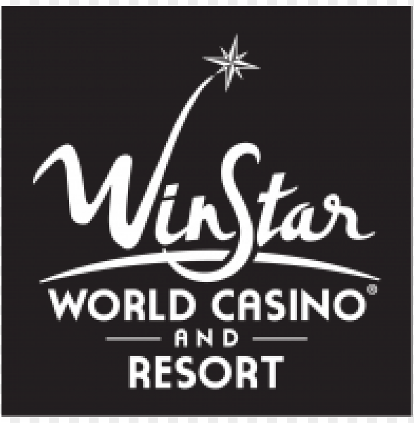 free PNG winstar casino & resort vector logo free PNG images transparent