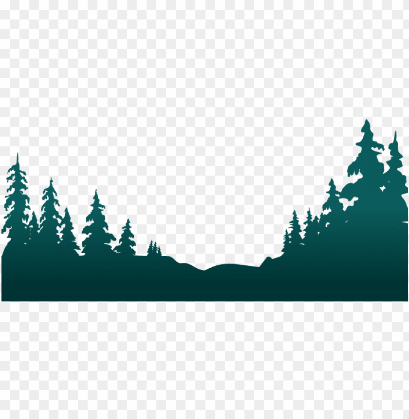 Winter Forest Png Banner Free Library Mountains And Llakes Vectors Png Image With Transparent Background Toppng Green forest, forest tree, trees, tree branch, palm tree, grass png. winter forest png banner free library