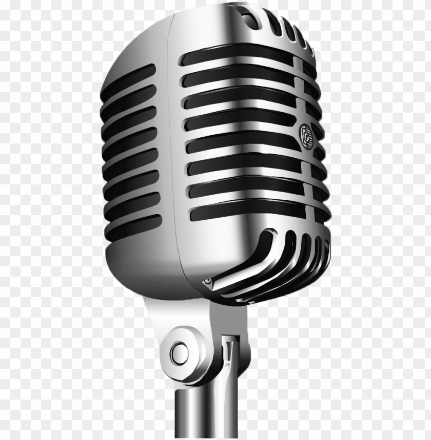 free PNG wireless microphone radio drawing clip art - radio microphone clip art PNG image with transparent background PNG images transparent