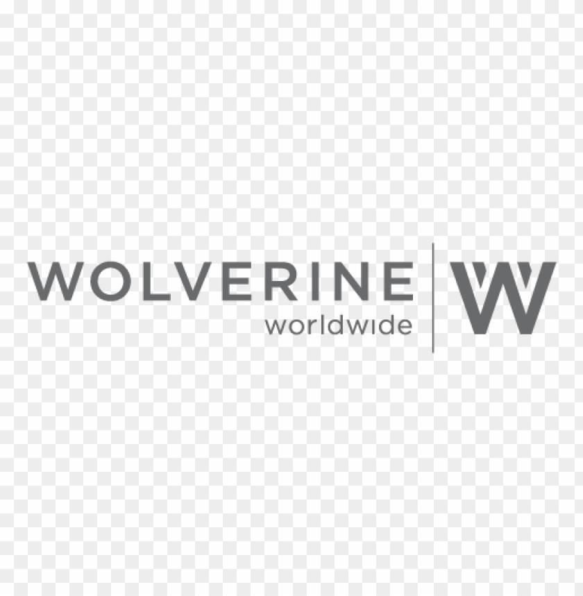 free PNG wolverine logo vector PNG images transparent
