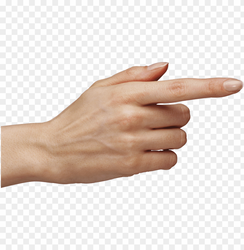 free PNG Download woman pointing finger png images background PNG images transparent
