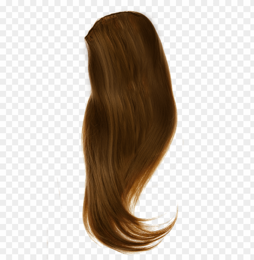 free PNG women hair png - Free PNG Images PNG images transparent