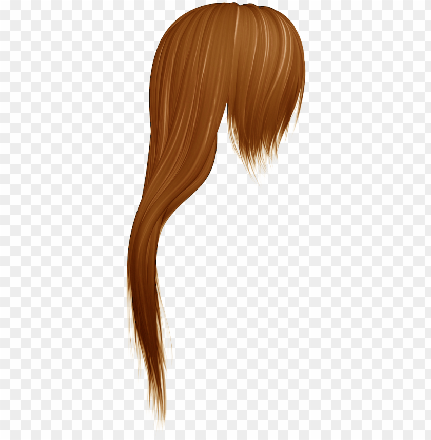 free PNG women hair  image png - Free PNG Images PNG images transparent