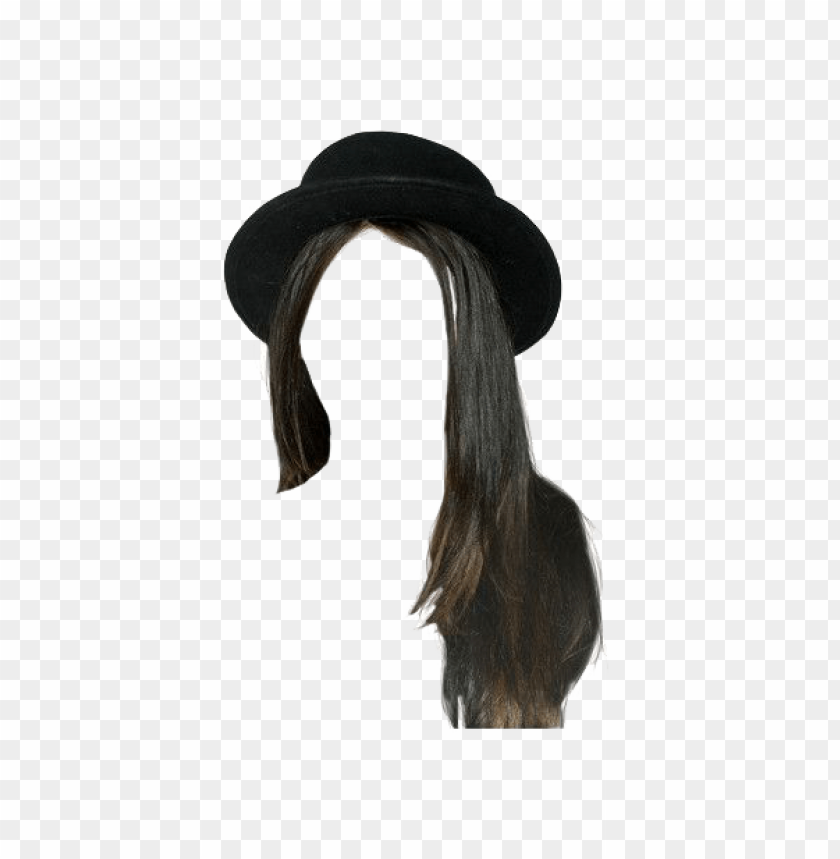free PNG women hair png pic png - Free PNG Images PNG images transparent