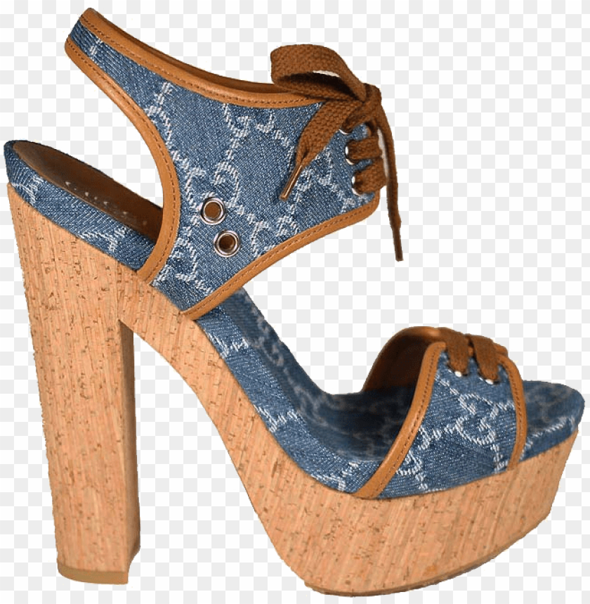 free PNG women shoe png - Free PNG Images PNG images transparent