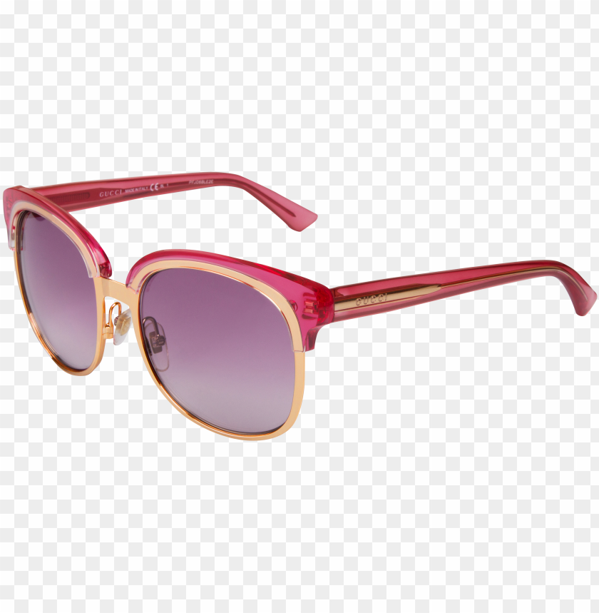 free PNG women sunglasses png download - sunglasses PNG image with transparent background PNG images transparent