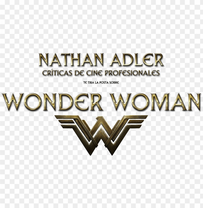 free PNG wonder woman está buena - wonder woman movie logo decal PNG image with transparent background PNG images transparent