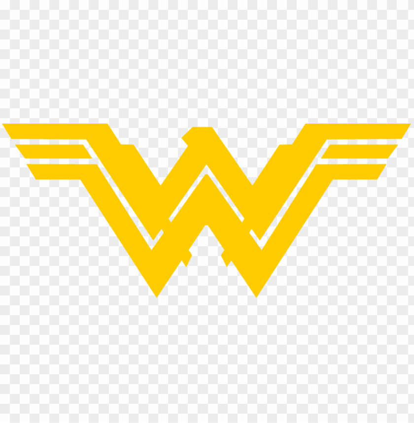 free PNG wonder woman svg, superhero svg, wonder woman sign, - wonder woman logo PNG image with transparent background PNG images transparent