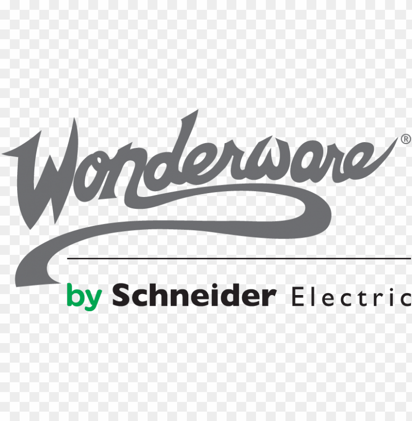 free PNG wonderware by schneider electric - wonderware intouch PNG image with transparent background PNG images transparent