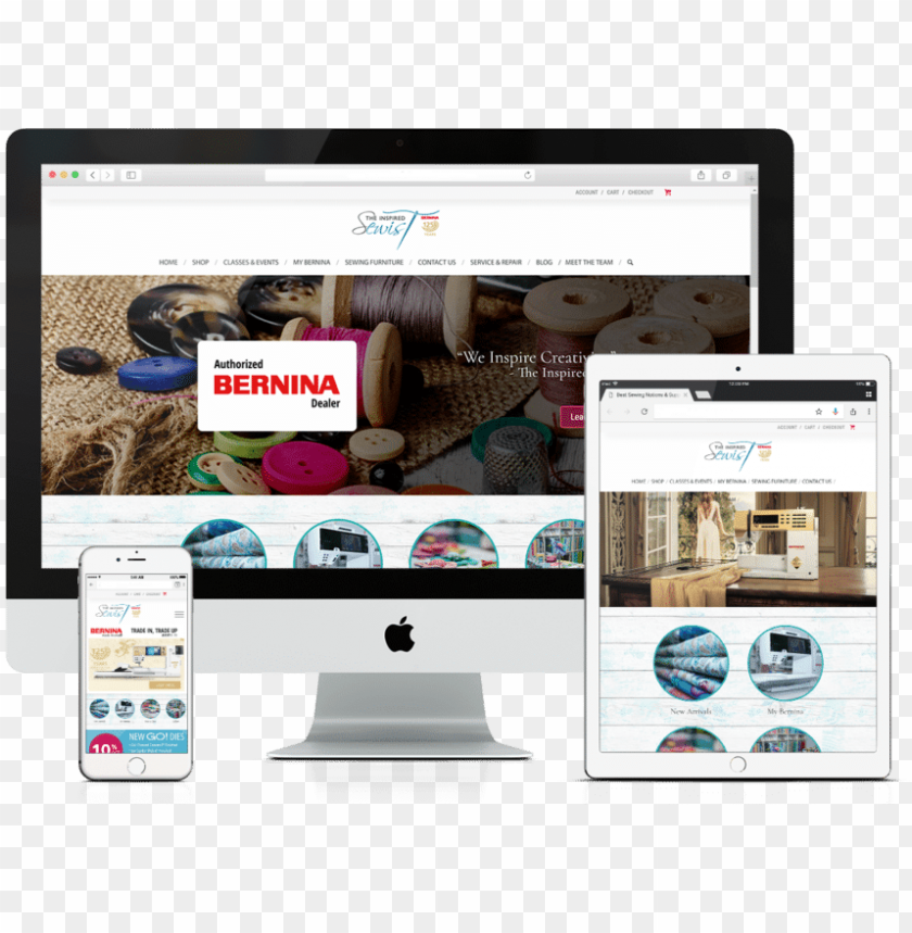 free PNG woocommerce expert website examples - website PNG image with transparent background PNG images transparent