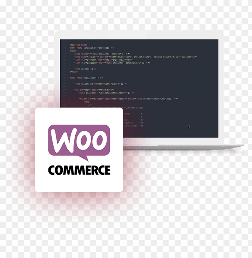 free PNG woocommerce integration - graphic desi PNG image with transparent background PNG images transparent