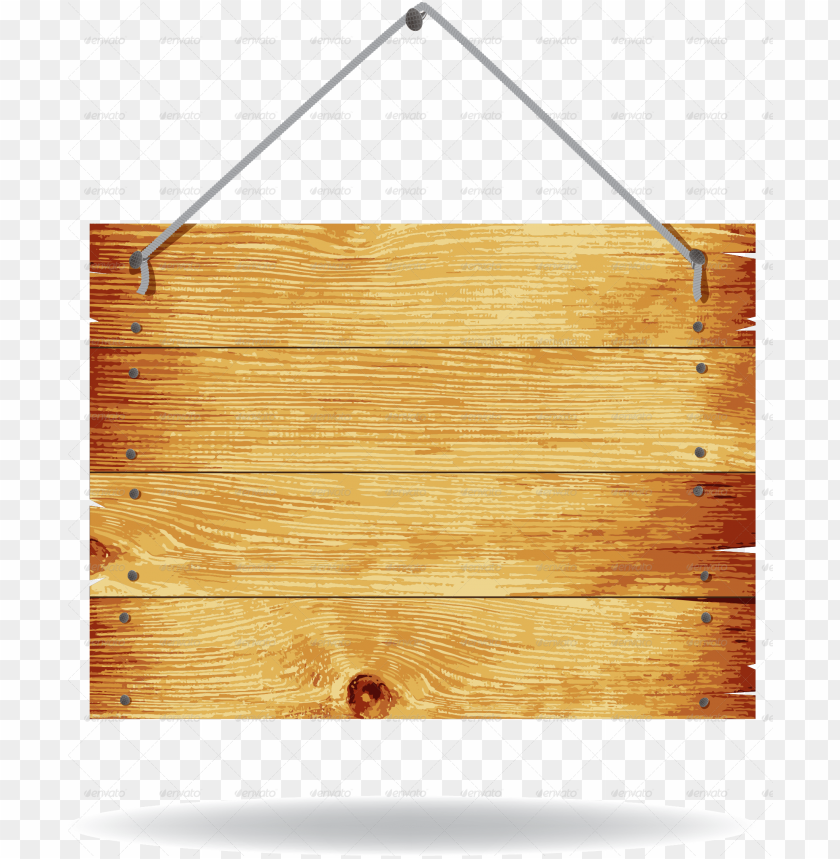 Download wood png images background@toppng.com