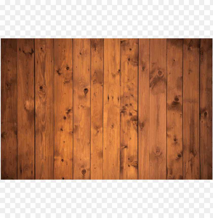 free PNG wood background png - wood background clipart PNG image with transparent background PNG images transparent